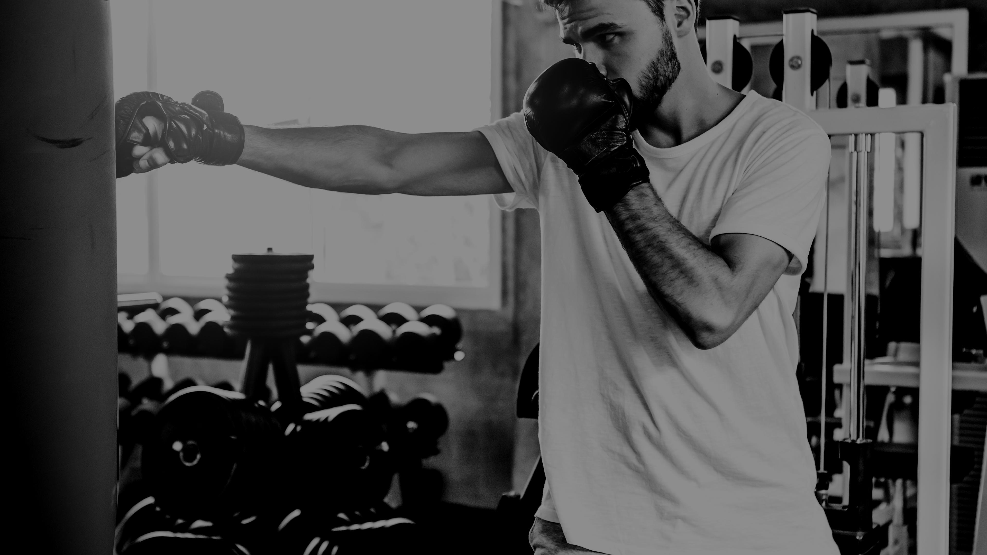 https://theboxerclub.es//resources/slides/clases-de-boxeo-the-boxer-club.png