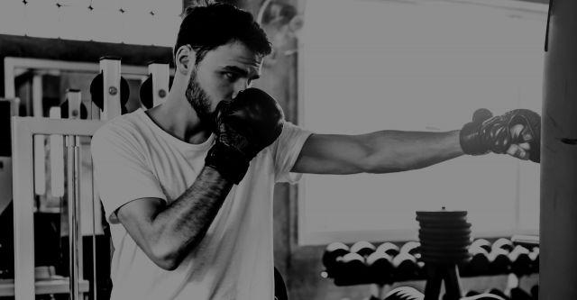 7 razones para comenzar a entrenar boxeo con The Boxer Club