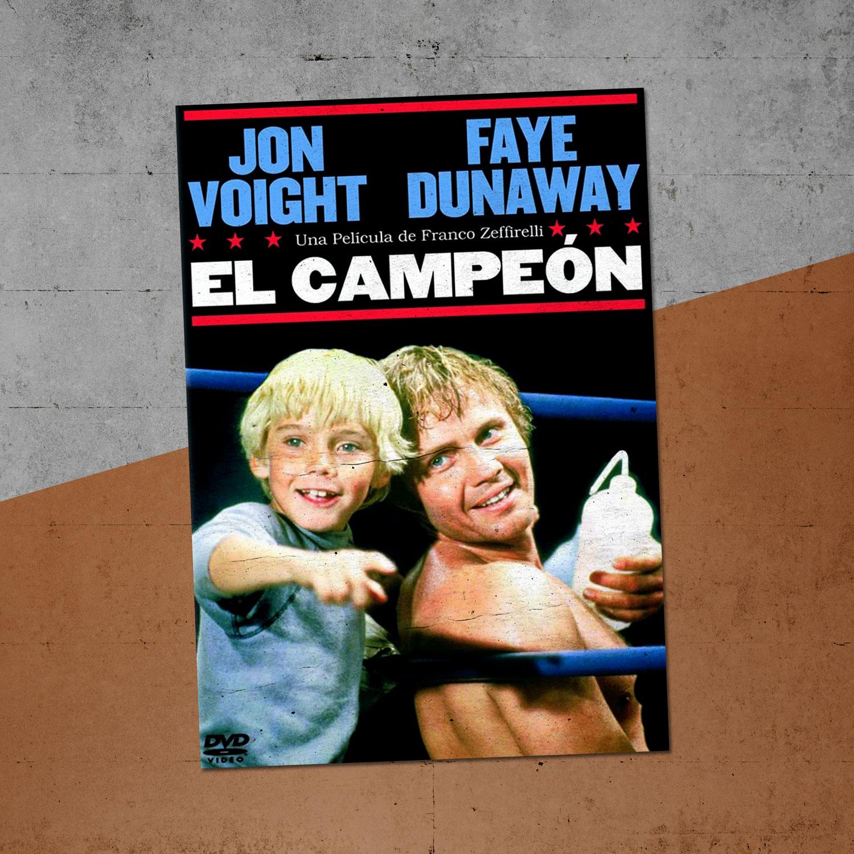https://theboxerclub.es/resources/boxer-home/peliculas/foto-portada-noticia-mockup-el-campeon.jpg