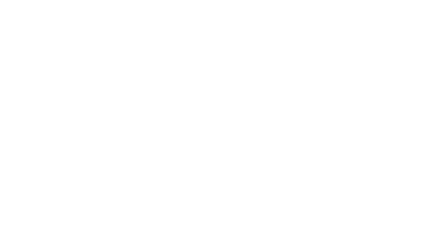 Gimnasios de boxeo | The Boxer Club